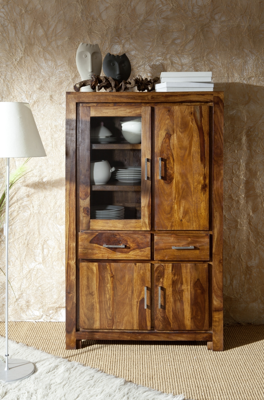 metro life witryna 103 palisander lakierowany witryny meble kolonialne 24. Black Bedroom Furniture Sets. Home Design Ideas
